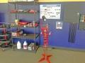 Branick tire repair station.jpg