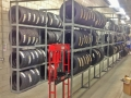 Tire racking and press.jpg