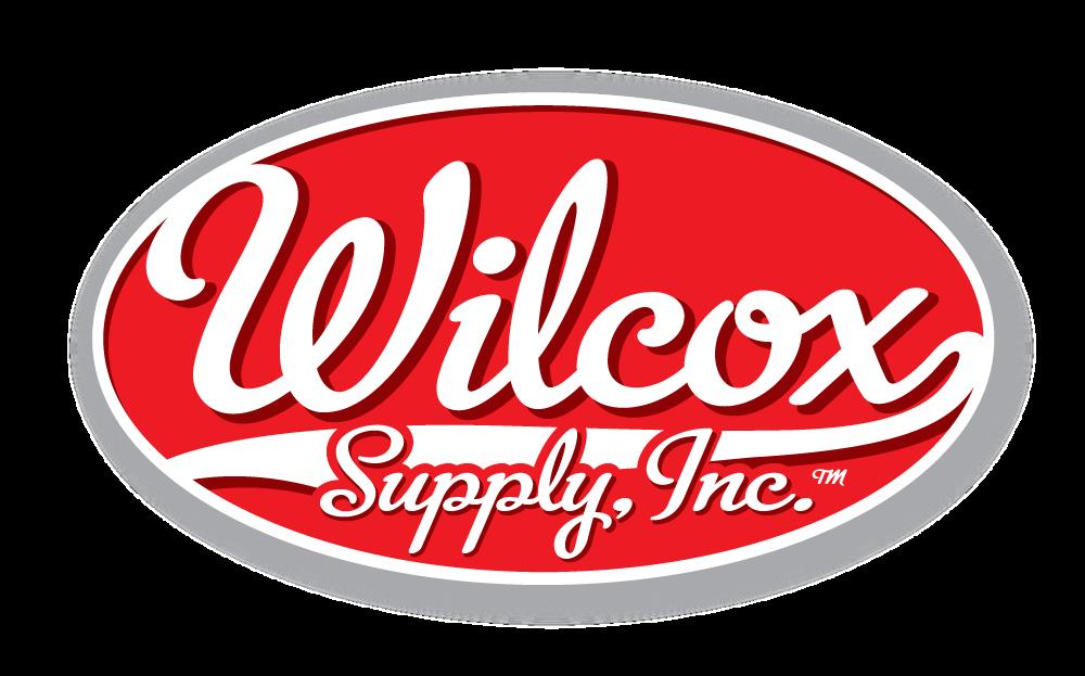 Wilcox Supply