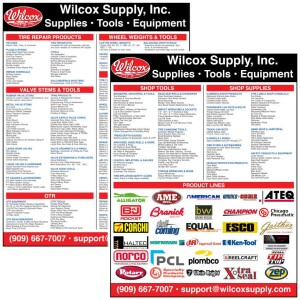 WS_Line-Card-2021-1_Both-Pages